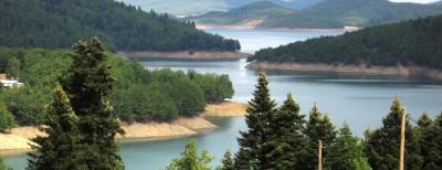 Lake_Plastira3
