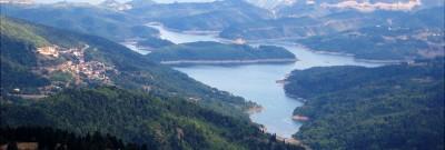 Lake_Plastira5